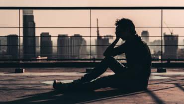 Race Based Traumatic Stress